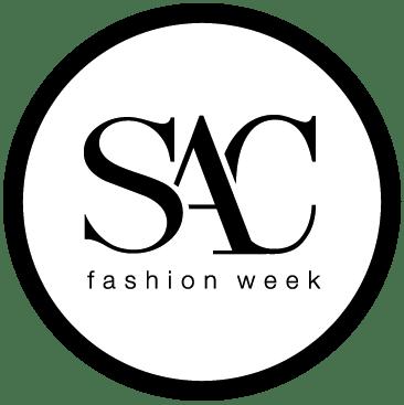 SACFW_General-Logo